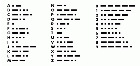 images/morse-code.png